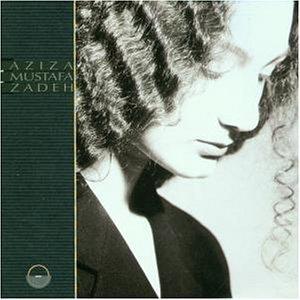 Aziza Mustafa Zadeh - Aziza Mustafa Zadeh - Zortam Music