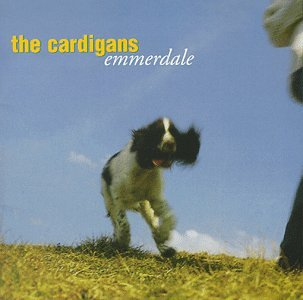 The Cardigans - Emmerdale (CD2) - Zortam Music
