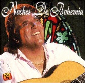 José Feliciano/Jose Feliciano - Noches de Bohemia, Vol. 2 - Zortam Music