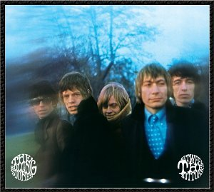 The Rolling Stones - Between the Buttons [US] - Zortam Music