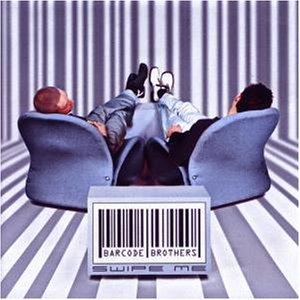 Barcode Brothers - Swipe Me - Zortam Music