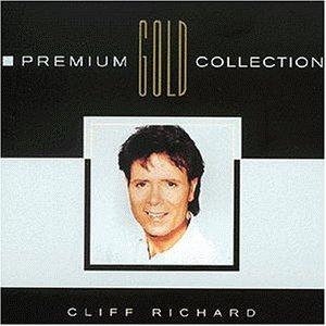 Cliff Richard - Die Nummer1 Hits 1965 - Zortam Music