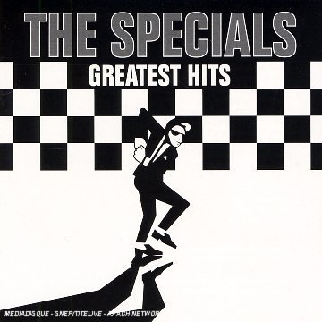 The Specials - Greatest Hits (Re-Recording) - Zortam Music