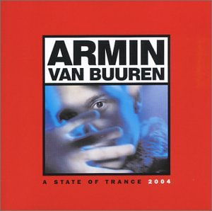 Armin Van Buuren - State of Trance 2004 - Zortam Music