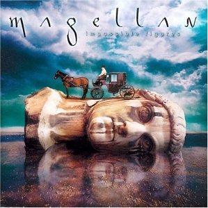 Magellan - Impossible Figures - Zortam Music