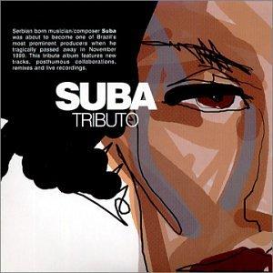 Suba - Tributo - Zortam Music