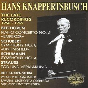 Beethoven - Symphony No.5 ~ Symphony No.2 - Zortam Music