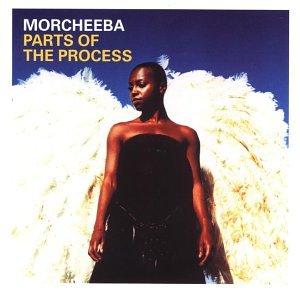 Morcheeba - You