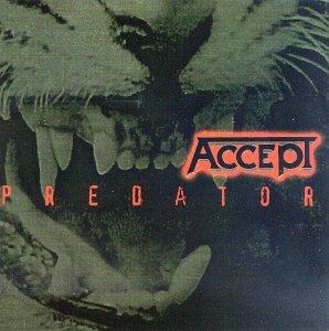 Accept - The Metal Museum, Volume 1 Power Metal - Zortam Music
