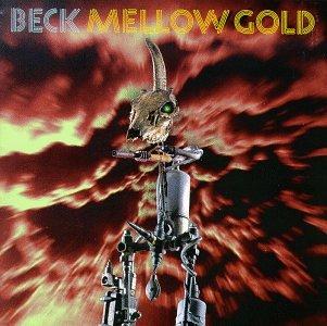- Mellow Gold - Zortam Music