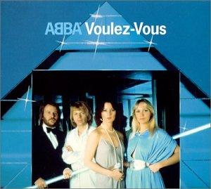 Abba - Estoy Sonando Lyrics - Zortam Music