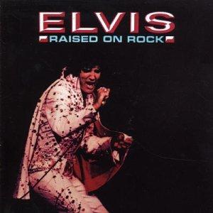 Elvis Presley - Three Corn Patches Lyrics - Zortam Music