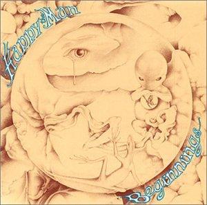 Happy the Man - Beginnings - Zortam Music