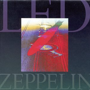 Led Zeppelin - Led Zeppelin Box Set, Vol. 4 - Zortam Music