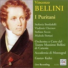 I Puritani (Bellini, 1835) - Page 2 419QYX1HSHL._AA240_