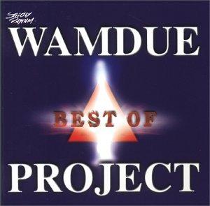 Wamdue Project - Best of Wamdue Project - Zortam Music