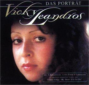 Vicky Leandros - Apres Toi Lyrics - Zortam Music