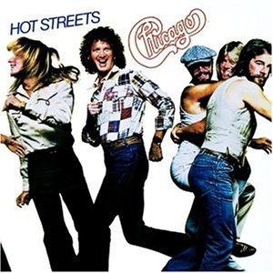 Chicago - Hot Streets(Expanded & Remastere - Zortam Music