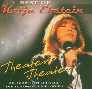 Katja Ebstein - Zeitgeist 1973 - Zortam Music