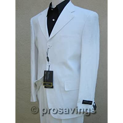 Fashion    on Quality Men Suit Summer 2007 White Men S Suits W  Perfect Fit And Cut