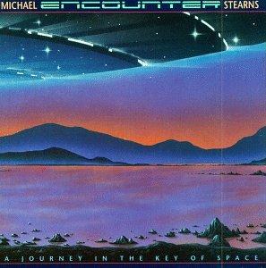 Michael Stearn - Encounter - Zortam Music