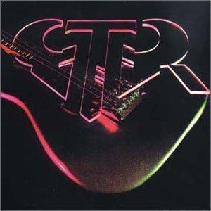 GTR - GTR - Lyrics2You