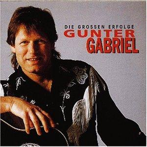 Gunter Gabriel - Hey Boss, ich brauch mehr Geld Lyrics - Zortam Music
