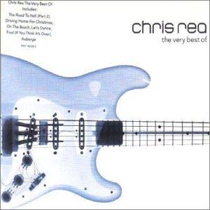 Chris Rea - Steel River Lyrics - Zortam Music