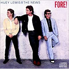 Huey Lewis And The News Discography[tntvillage org] preview 3