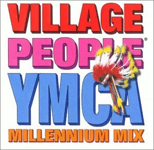 The Village people - YMCA Millennium Mix - Zortam Music
