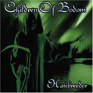 Children Of Bodom - Great Metal Covers, Volume 13 - Zortam Music
