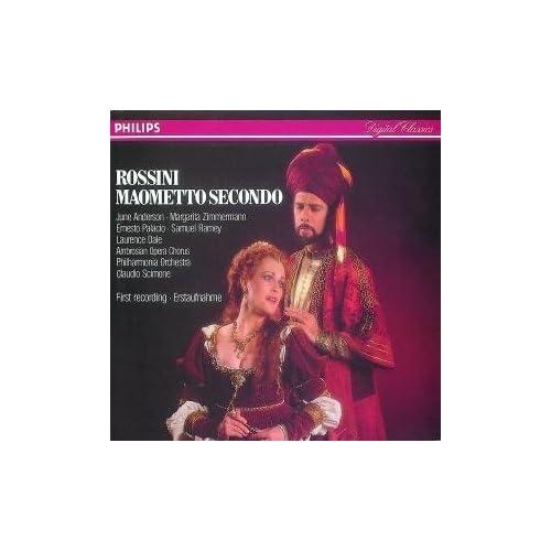 Maometto II (Rossini 1820) 41ABL8gRbPL._SS500_