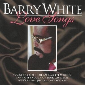 Barry White - 99 OF THE VERY BEST LOVE SONGS OF ALL TIME ...EVER 4 0F 4 - Zortam Music