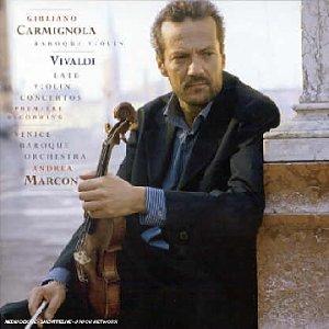 Vivaldi - Les 4 saisons (et autres concertos pour violon) - Page 2 41AD3A9G4BL._