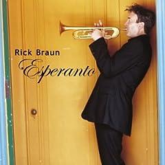 Esperanto by Rick Braun
