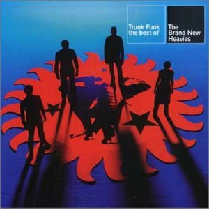 The Brand New Heavies - Back To Reality 90s Soul, Groove & Club Classics - Zortam Music