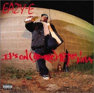 Eazy-E - It
