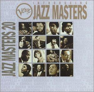 Duke Ellington - Introducing Jazz Masters: Verve Jazz Masters Vol. 20 - Zortam Music