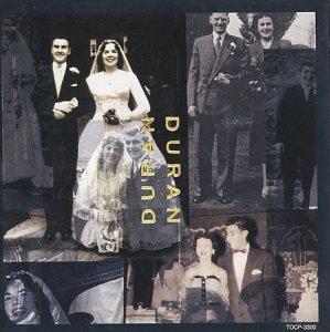 Duran Duran - Wedding Album, The - Zortam Music