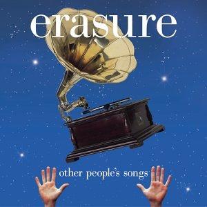 Erasure - Other People