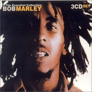 Bob Marley - The Essential Collection - Zortam Music