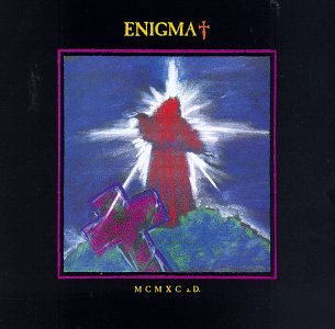 Enigma - Mcmxc A.D. (The Limited Editi - Zortam Music