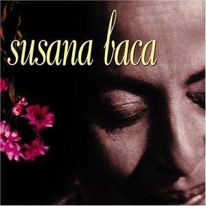 Susana Baca - Susana Baca - Zortam Music