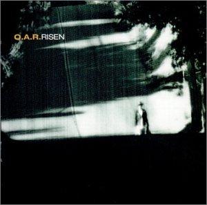 O.A.R. - Risen - Zortam Music