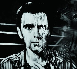 Peter Gabriel - Peter Gabriel 3: Melt - Zortam Music