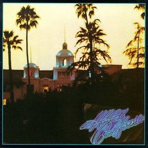àª{`‰…`‰…°# - Hotel California - Zortam Music