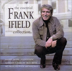 Frank Ifield - Hard To Find 45s On Cd: Pop & Country Classics - Zortam Music