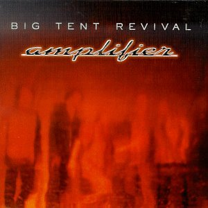 Big Tent Revival - Still Breathing Lyrics - Zortam Music