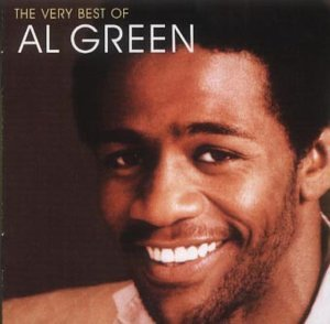 Al Green - Very Best Of - Zortam Music