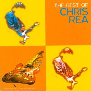 Chris Rea - Very Best of Chris Rea (US Import) - Zortam Music